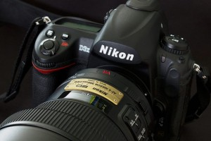 Рейтинг лучших фотоаппаратов Nikon