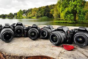 Рейтинг лучших фотоаппаратов 2019 – 2020