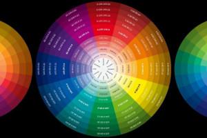 Как использовать цвет в фотографии