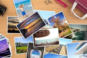 Форматы и размеры фотографии для печати. Какой выбрать
