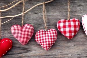 Лучшие идеи для фотосессии на день влюбленных