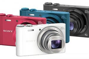 Рейтинг лучших фотоаппаратов для новичков в 2019 году по мнению экспертов