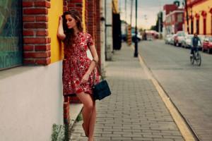 Снимаем на улице правильно – советы фотографов