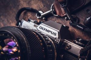 Рейтинг лучших фотоаппаратов Olympus
