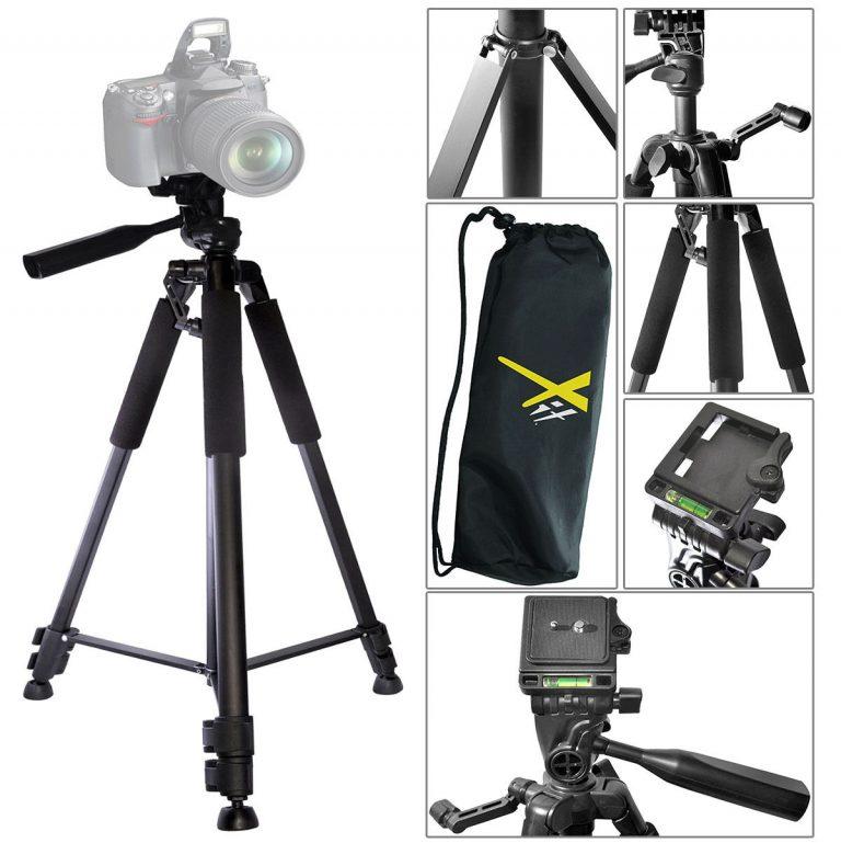 приготовлена какой штатив лучше выбрать для фотоаппарата есть поклонники, которые