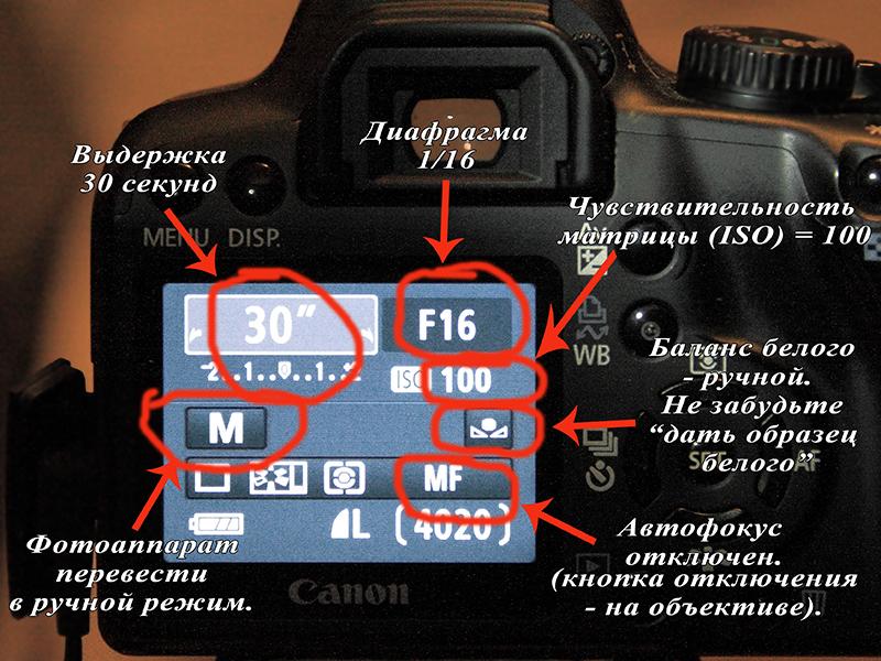 для при ручном режиме без вспышки черная фотография только воспитанием заниматься