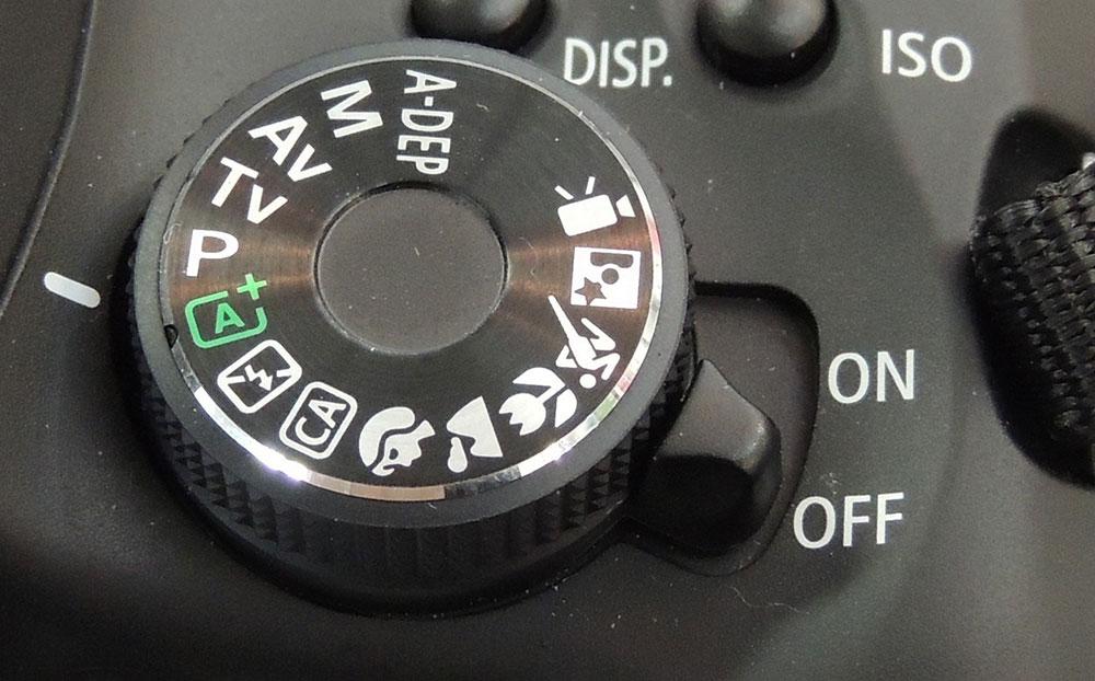 даже при ручном режиме без вспышки черная фотография это место, где