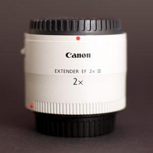 Экстендер Canon