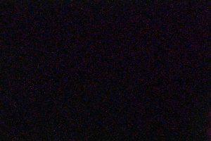 горячие пиксели на матрице фотоаппарата