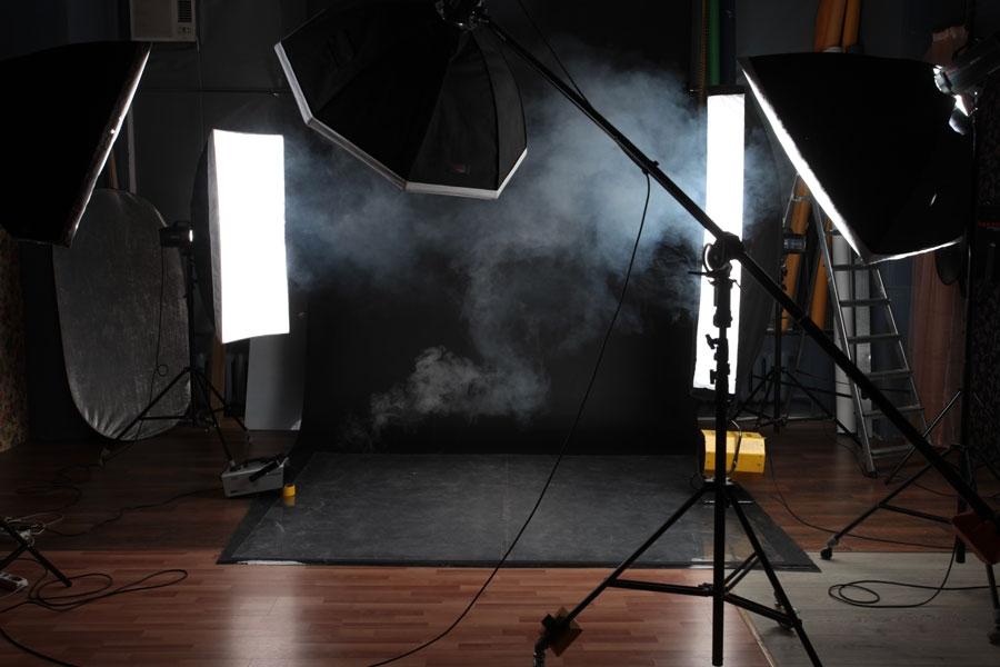 юридическим чем плохо фотографировать на студии без вспышки год селекционеры выводят
