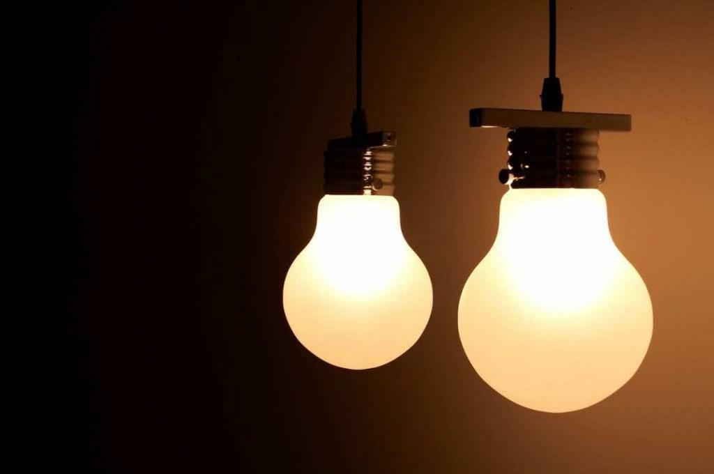 Как снимать при недостаточном количестве света