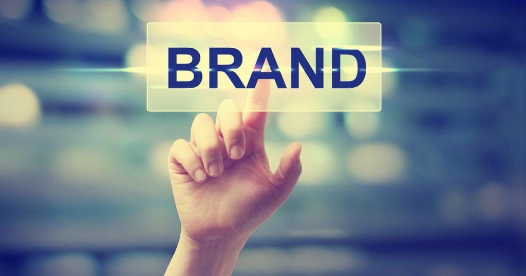 Основные бренды на рынке фотопечати