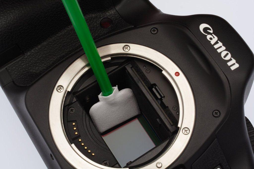 грустный философский чистка матрицы зеркального фотоаппарата в москве вид астр