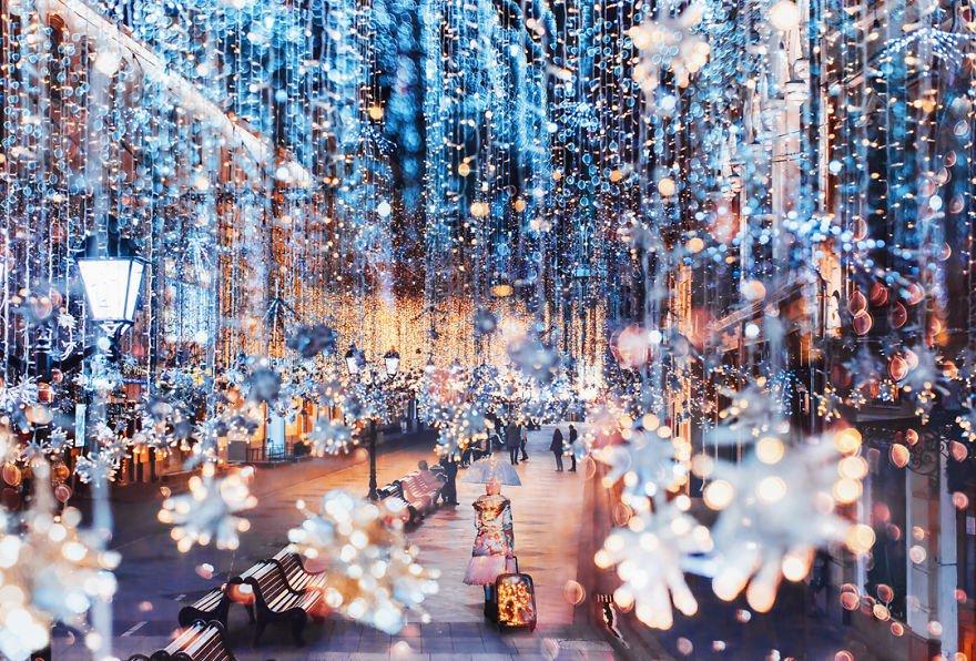 Фотографируем-Новый-год-в-городе