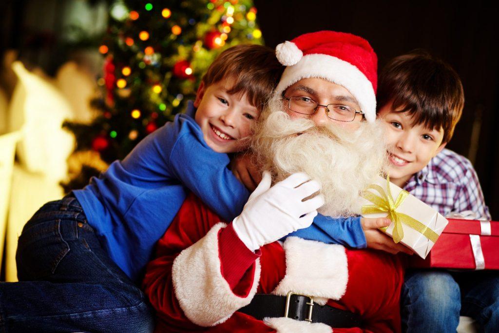 Новогодняя-фотосъемка-с-детьми
