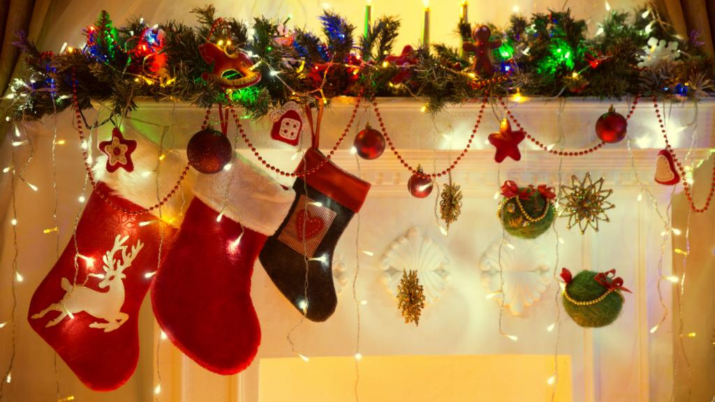 Реквизит-для-новогодней-фотосессии