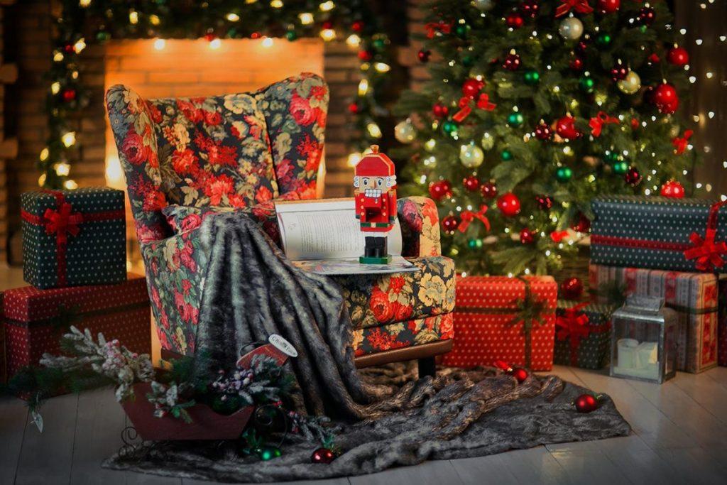 Реквизит-для-новогодней-фотосессии-в-студии