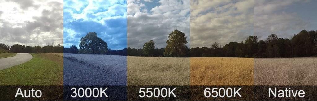 Цветовая-температура-и-баланс-белого