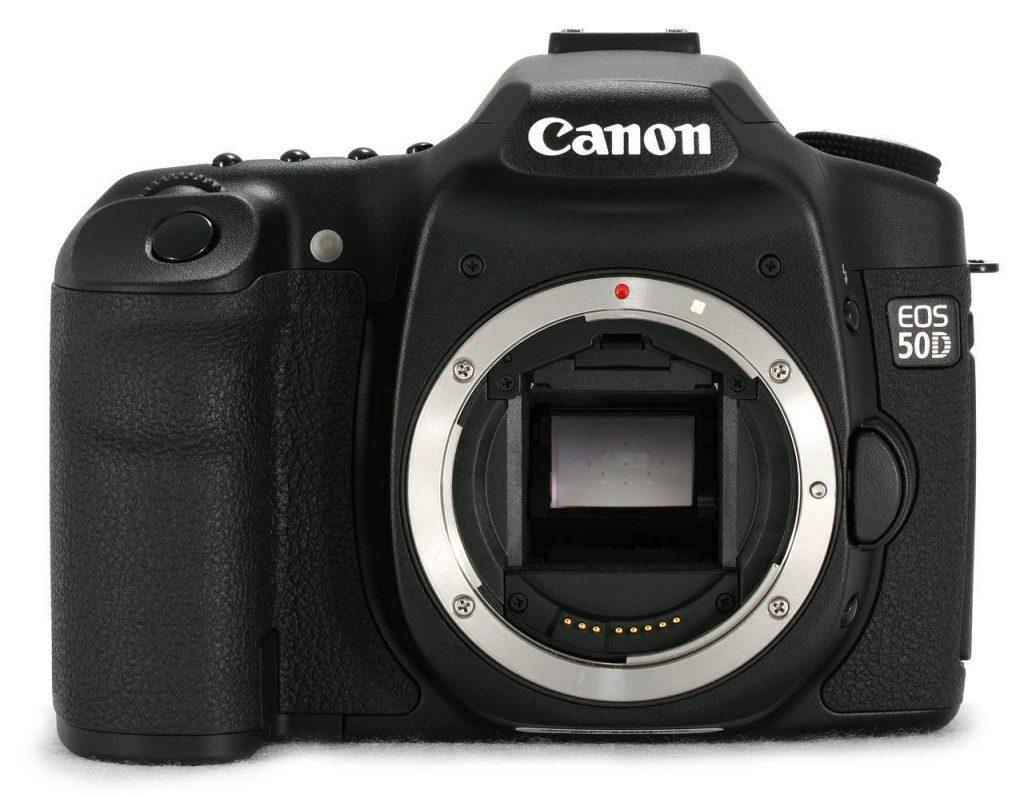 Фотоаппараты-с-кроп-фактором