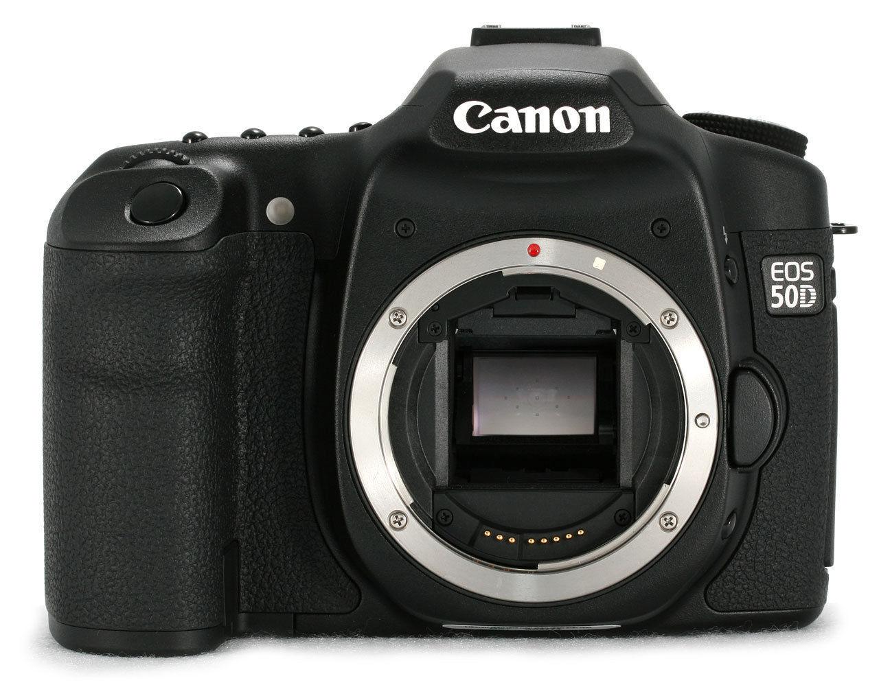 пишут, что фотоаппараты без кропа первые два