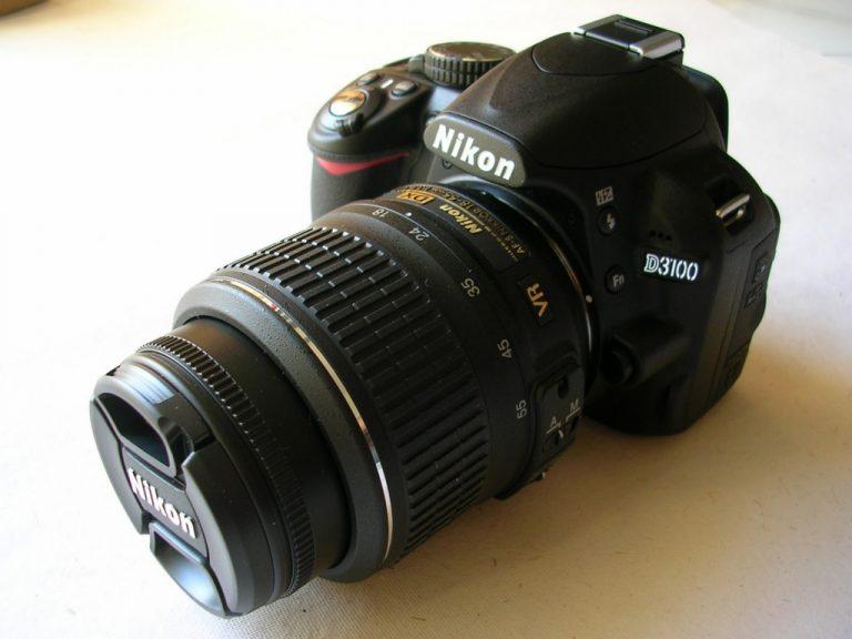 этом рейтинг бюджетных зеркальных фотокамер печать