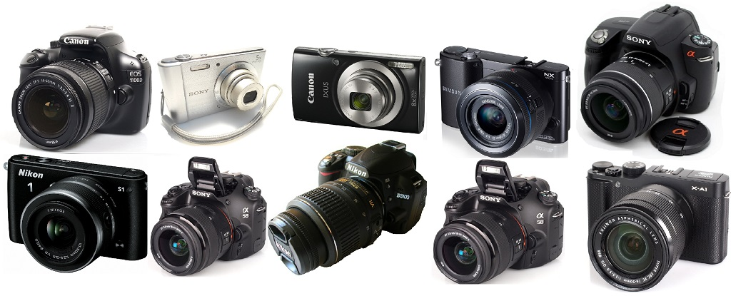 Рейтинг-лучших-бюджетных-фотоаппаратов-2020