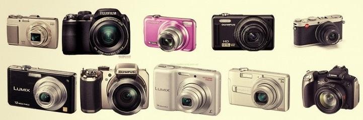 Рейтинг-лучших-фотоаппаратов-для-новичков