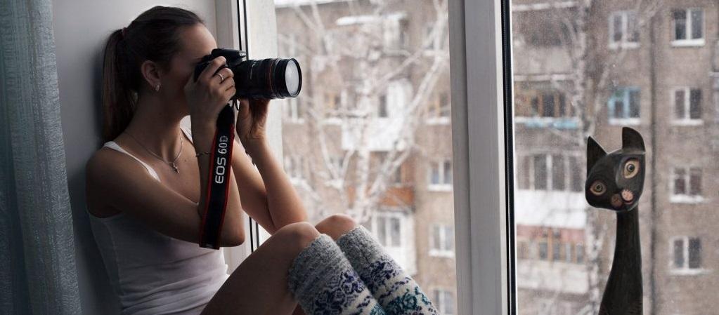 Идеи-для-фотографий-дома