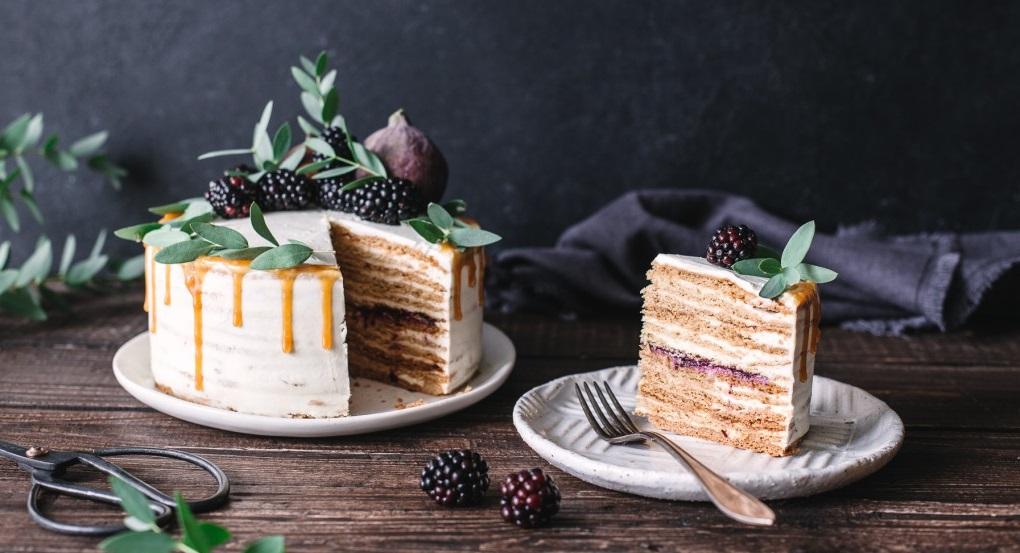 подозрении аллергические как правильно сфотографировать торт ним произойдет